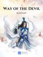 Way of the Devil