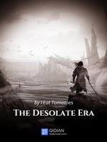 The Desolate Era Read Online Ggnovel