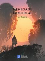 Renegade Immortal