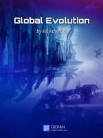 Global Evolution