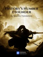 History S Number 1 Founder Read Online Ggnovel