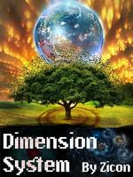 Dimension System