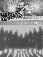 Rebirth : Naruto's World