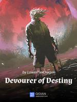 Devourer of Destiny