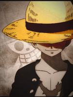 Otaku's Rebirth : One Piece