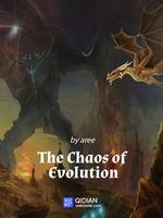 The Chaos of Evolution