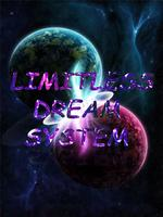 Limitless Dream System(old)