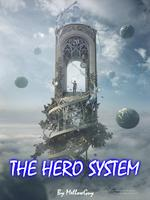 The Hero System